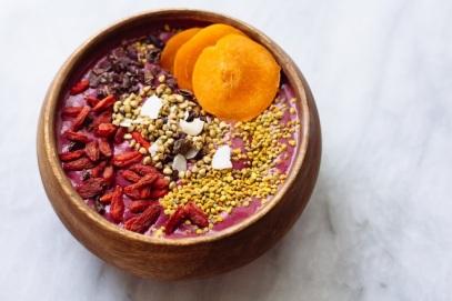 acai-berry-bowl-recipe1
